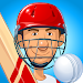 Download Stick Cricket 2 1.2.9 APK