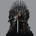 \u2705 Stickers Game Of Thrones for WhatsApp \u2705