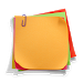 Download Sticky Notes - Notepad | Easy Notes 1.6 APK