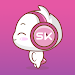 StreamKar - Live Streaming, Live Chat, Live Video