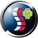 Download Streamline3 for Android™ 2.9.4.122 APK
