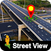 Street View Map 2019: Voice Map & Route Planner