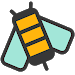 Download Streetbees 3.21.9 APK