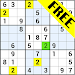Download Sudoku Free 2.8.2 APK