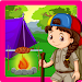 Download Summer Camp & Cooking Story 1.0 APK