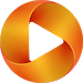 Download Sun Player - Cast, Play All Video & Music Formats 0.1.2 APK