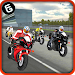 Download Crazy Bike Stunt : Master Bike Racing Game 2019 5.1 APK