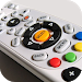 Super TV Remote Control