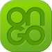 Download Surveys On The Go\u00ae 2.39 APK