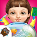 Download Sweet Baby Girl Cleanup 5 - Messy House Makeover 5.0.3 APK
