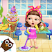 Download Sweet Baby Girl Cleanup 6 - School Cleaning Game 3.0.44 APK