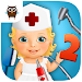 Download Sweet Baby Girl - Hospital 2 3.0.5 APK