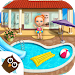 Download Sweet Baby Girl Summer Fun 2 - Holiday Beach Party 3.0.28 APK