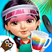 Download Sweet Baby Girl Summer Fun 2 - Holiday Beach Party 4.1.1 APK