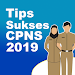 Download TIPS SUKSES CPNS 2019 1.0.0 APK