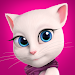 Download Talking Angela 2.9.0.5 APK