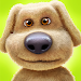 Download Talking Ben the Dog 3.7.1.16 APK