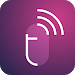 Download Telepad - remote mouse & keyboard 2.0.3 APK