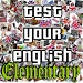 Download Test Your English I. 1.4 APK
