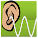 Download Test Your Hearing 2.1 APK