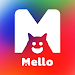 Download Mello Thailand 2.5.1 APK