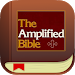 Download The Amplified Bible for Free 4.4 APK