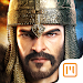 Download Days of Empire - Heroes never die 2.2.2 APK