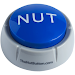 The Official App of The Nut Button Meme