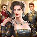 Download The Royal Affairs 1.0.1 APK