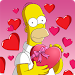 Download The Simpsons™: Tapped Out 4.37.0 APK