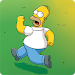 Download The Simpsons\u2122: Tapped Out 4.38.5 APK