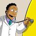 Download The Simpsons\u2122: Tapped Out 4.42.0 APK