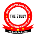 Download The Study by Manikant Singh 3.0 APK
