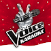 Download The Voice - Sing Karaoke 1.9.084 APK
