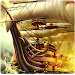 Download The Voyage Initiation 1.7.43 APK
