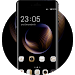Download Theme for Coolpad Max HD 1.0.0 APK
