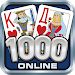 Download Thousand (1000) Online 1.13.1.160 APK