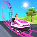 Download Thrill Rush Theme Park 2.15.3 APK