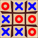 Download Tic Tac Toe 200.0.74 APK