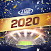 Download Top Eleven 2020 - Be a soccer manager 9.6.2 APK