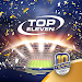 Download Top Eleven 2020 - Be a soccer manager 10.1 APK
