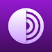 Download Tor Browser 60.9.0 APK