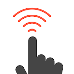 Cover Image of Download Touch VPN -Free VPN Proxy & WiFi Privacy 1.9.15 APK