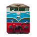 Download Train Sri Lanka - Schedule, Time Table and More 5.1.1 APK