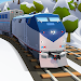 Download Train Station 2: Rail Tycoon & Strategy Simulator 1.17.2 APK