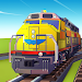 Download Train Station 2: Real Train Tycoon Simulator 1.8.0 APK