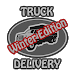 Download Truck Delivery Winter Edition 1.0.1 APK