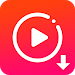 Download Tube Video Music & Play Tube Music 1.0.5 APK