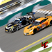Turbo Drift 3D Car Racing Games