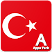 Download Turkish Language Pack for AppsTech Keyboards 1.0 APK